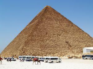 839415_pyramids_1.jpg