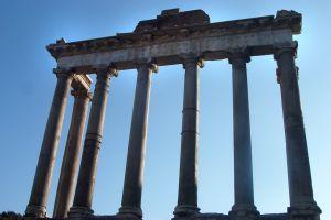 211771_roman_temple.jpg