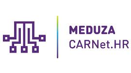 Portal za škole - Vijesti iz CARNET-a - Meduza - nova usluga za  distribuciju višemedijskih sadržaja