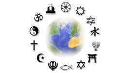 religije_svijetaq.jpg