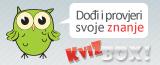 banner kviz box