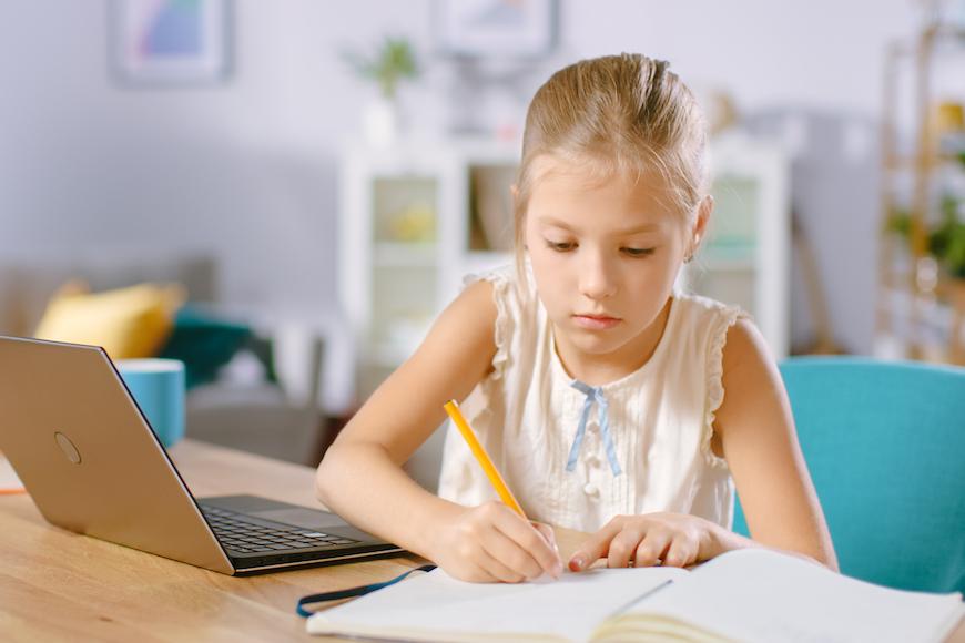 Natjecanje za učenike: Pišem ti priču
