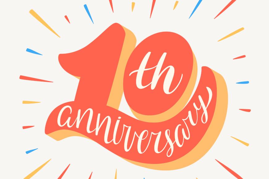 Deset godina Portala za škole