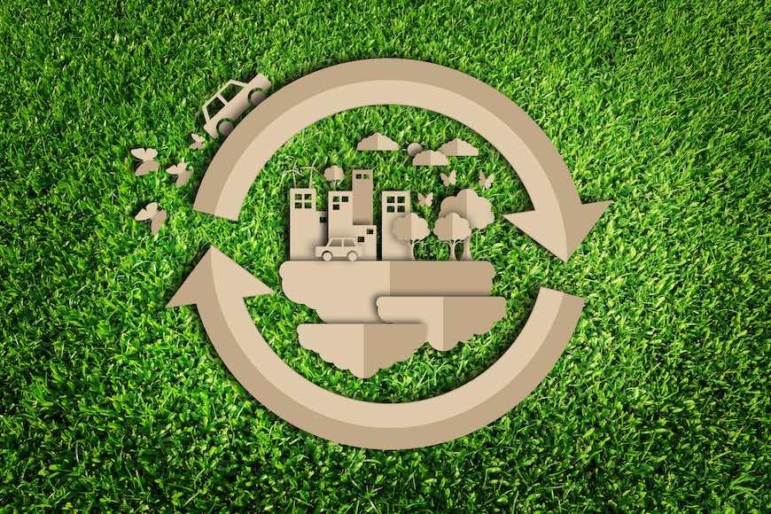 Što se može reciklirati
