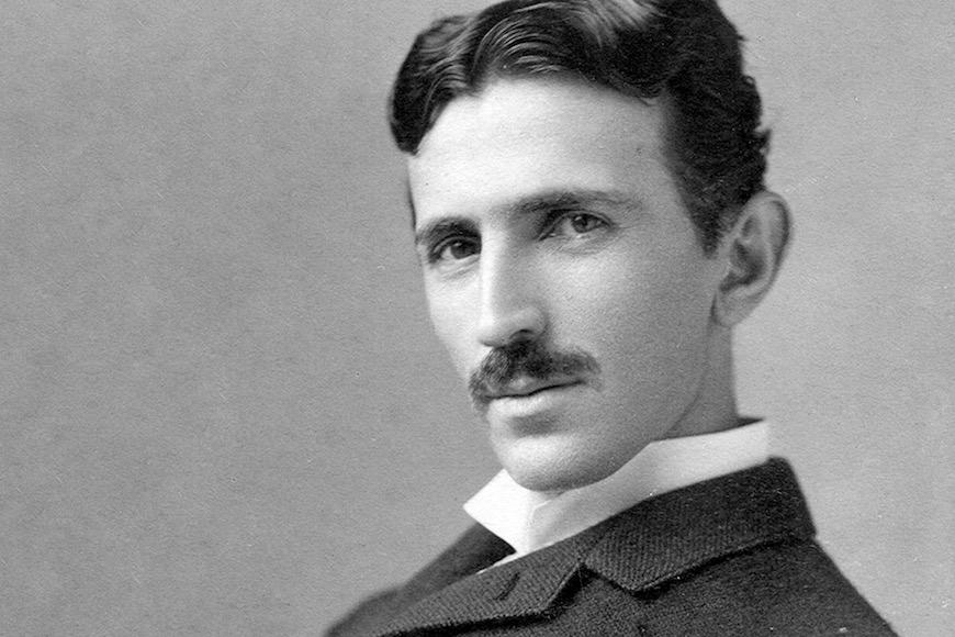 """""""Tesla & friends"""" stižu Tehnički muzej"""