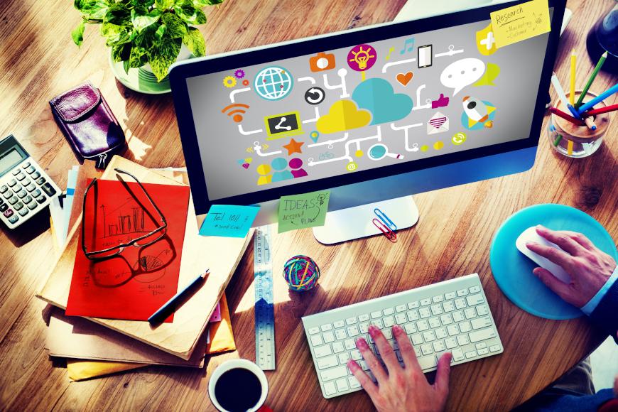 Što je MOOC (masovni otvoreni online tečaj)?