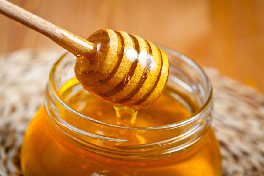 Kako znanost objašnjava neograničeni rok trajanja meda?