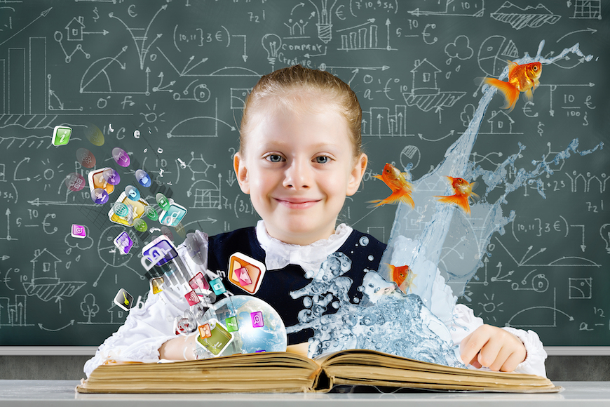Kutak za učenje – edukativna platforma Europske unije