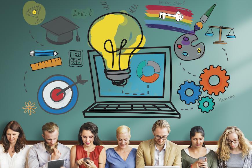 Kako objaviti digitalni nastavni materijal na Edutoriju?