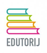 edutorij logo