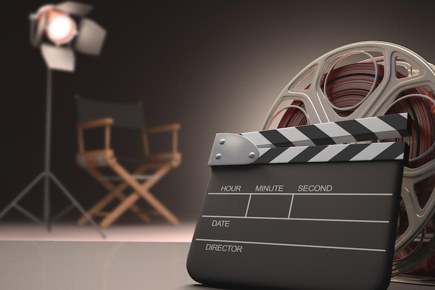 Zimska filmska nastava online