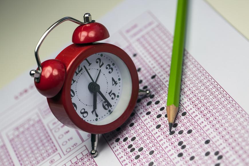 Upisi u srednje škole: Završava naknadni rok