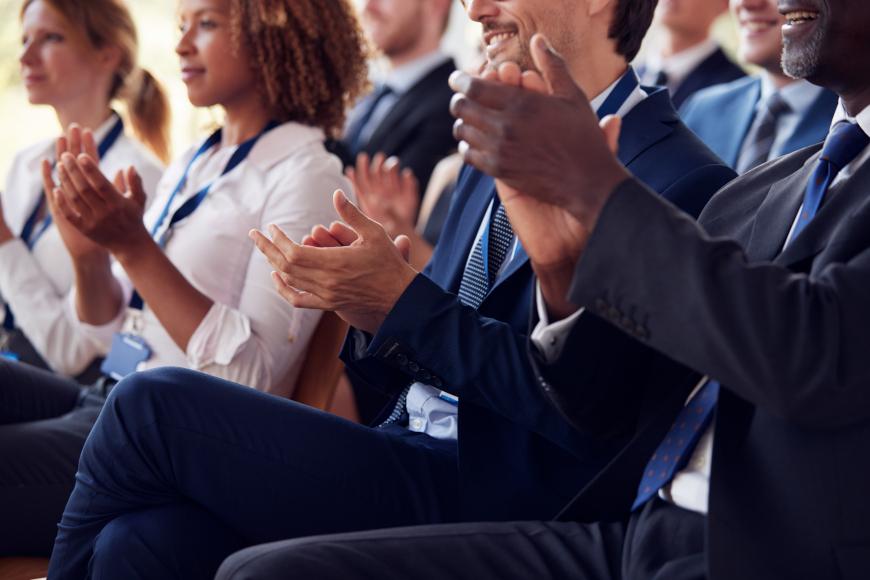 """Javni poziv za podnošenje prijedloga za dodjelu nagrade """"Maslačak znanja"""" za postignuća u učenju odraslih osoba za 2021. godinu"""