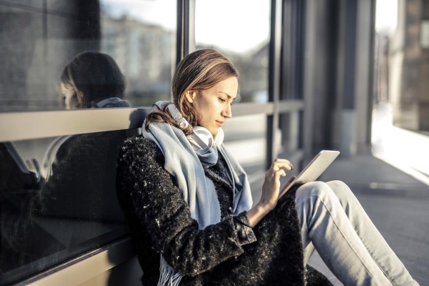 Jednostavne navike koje uklanjaju stres iz radnog dana