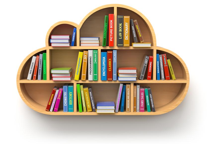 Obavijest o otvorenome javnom savjetovanju o Obrascu prethodne procjene za Zakon o udžbenicima i obrazovnim materijalima za osnovnu i srednju školu