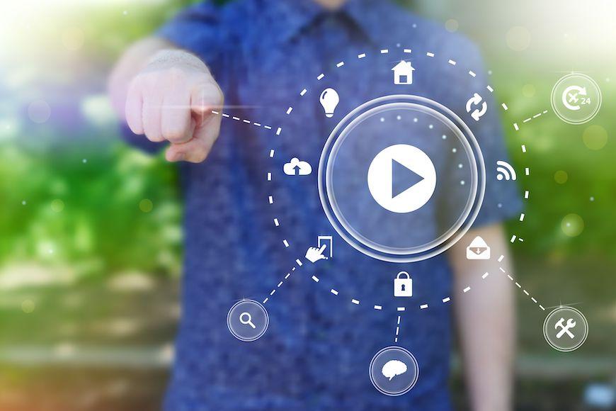 27. listopada – Svjetski dan audiovizualne baštine
