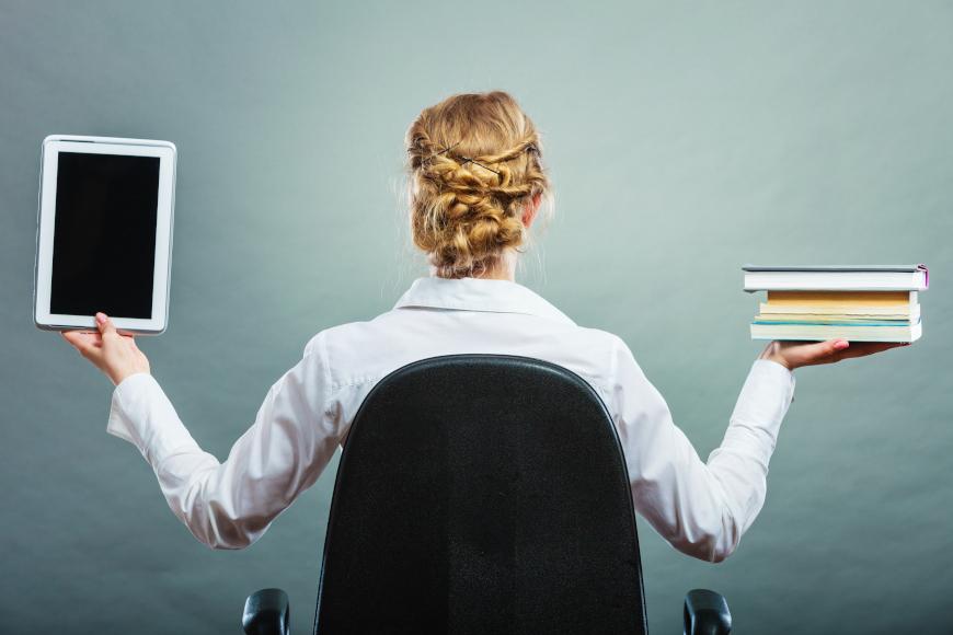 Podsjetnik o prebacivanju digitalnih nastavnih materijala s portala škole.hr na Edutorij