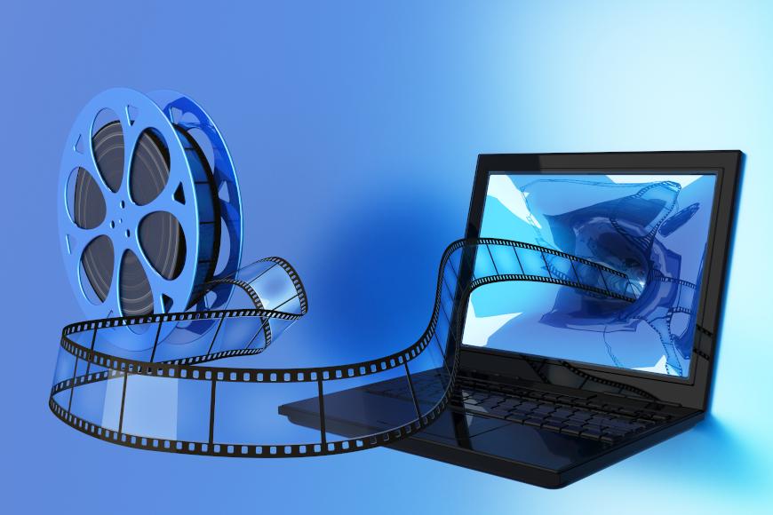 Filmaši Osnovne škole Sveti Petar Orehovec predstavili svoj film s audiodeskripcijom učencima Centra Vinko Bek