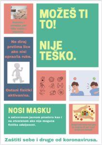 infografika ISŠ