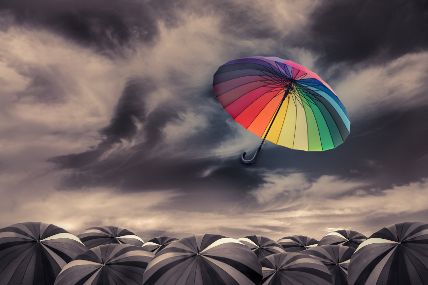 Razredni projekt: Riječka kiša