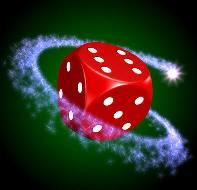 kocka za igranje