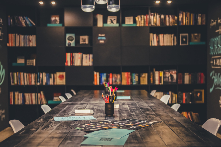 Književni susret – mamac za mlade čitatelje