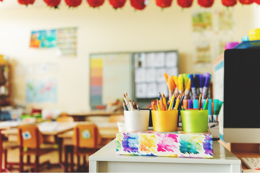 Samovrednovanje i škola (zajednica koja uči)