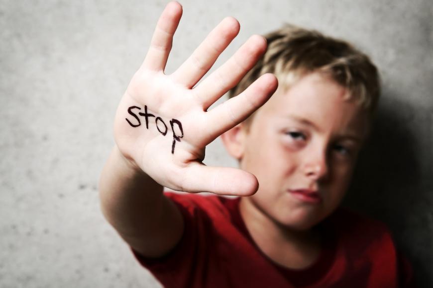 Tema vršnjačkog nasilja u Osnovnoj školi Jurja Dobrile Rovinj