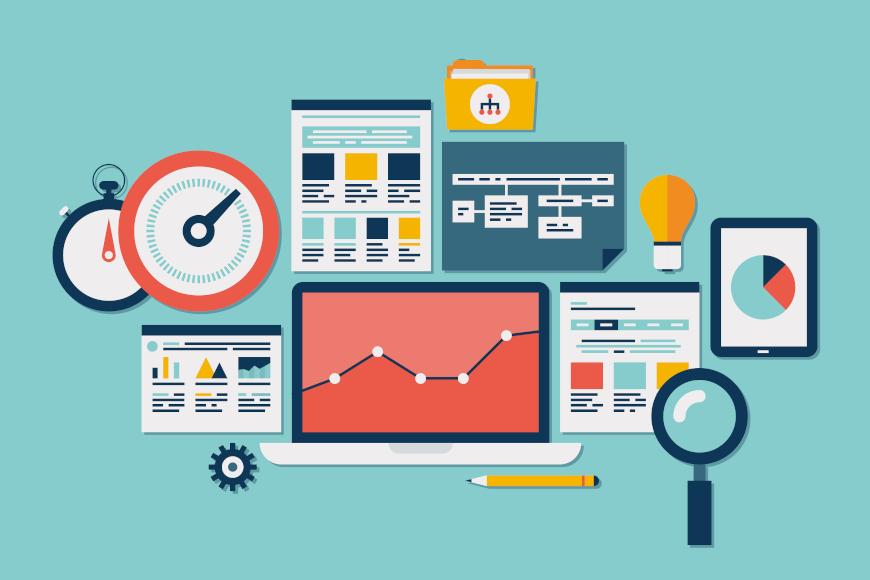 Istraživanje na školskoj razini – digitalna kompetencija učenika