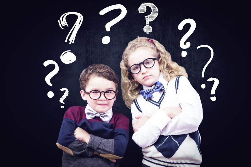 """Poziv školama za sudjelovanje u projektu financijskog opismenjavanja """"Učimo s Gospodinom Finom"""""""