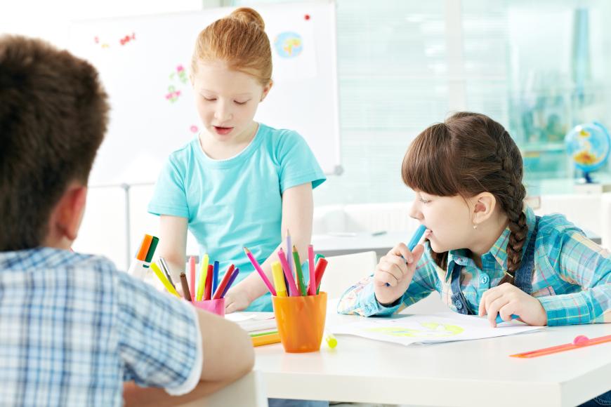 Besplatne ljetne radionice za učenike