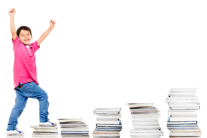 Čitanje u prolazu – osmišljen kutak za e-lektiru na V. osnovnoj školi Varaždin