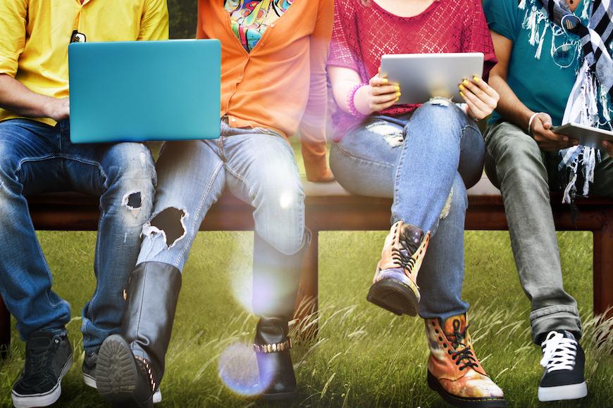 Online filmske radionice za djecu i mlade za nadolazeće praznike