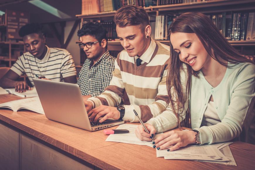 6 vježbi medijske pismenosti u kojima analizirate školske mrežne stranice