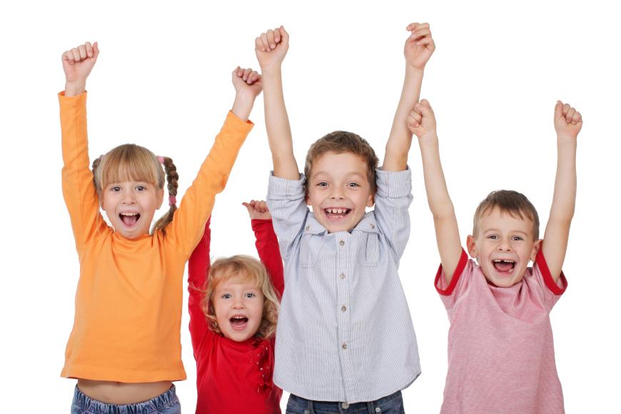 Besplatne online radionice za učenike osnovnih škola