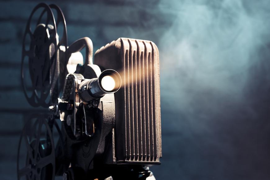 Mediji i moji osjećaji: filmski natječaj u sklopu Dana medijske pismenosti