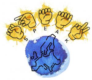 Logo projekta