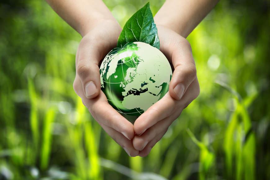Obilježen Dan planeta Zemlje