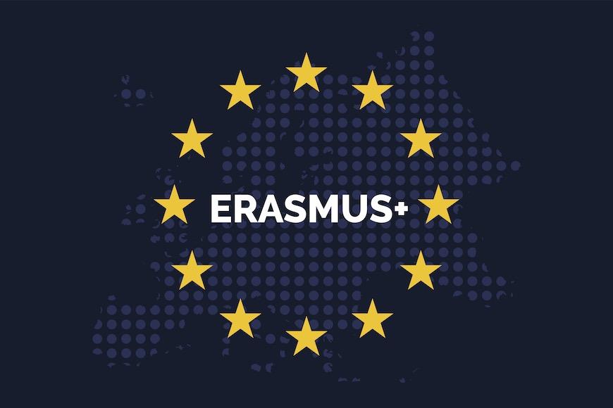 Erasmus+ za 2021: Hrvatskoj na raspolaganju više od 28 milijuna eura