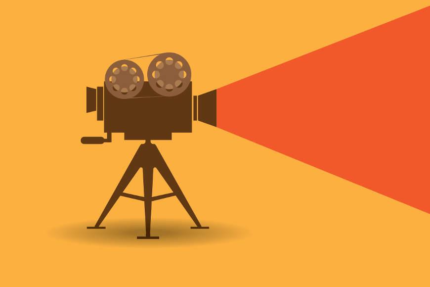 Festival animiranog filma djece i mladih Vafi & Rafi
