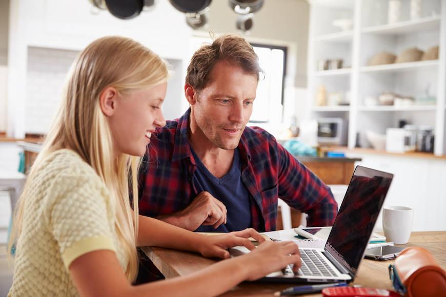 Erasmus+ trening za osobe koje rade s mladima