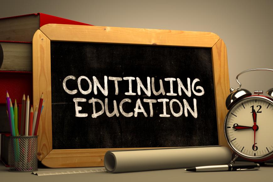 """Virtualna radionica """"Planiranje nastavnih aktivnosti u kombiniranoj i online nastavi"""""""