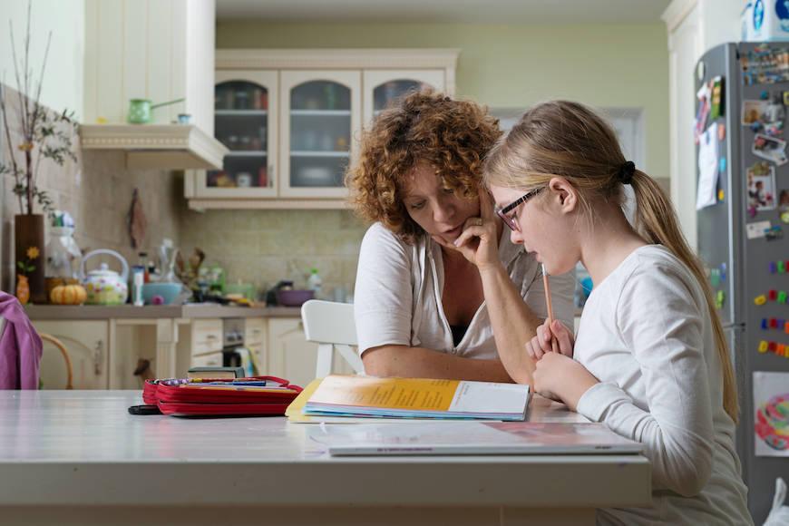 Poziv roditeljima da pilotiraju materijale za poučavanje financijske pismenosti