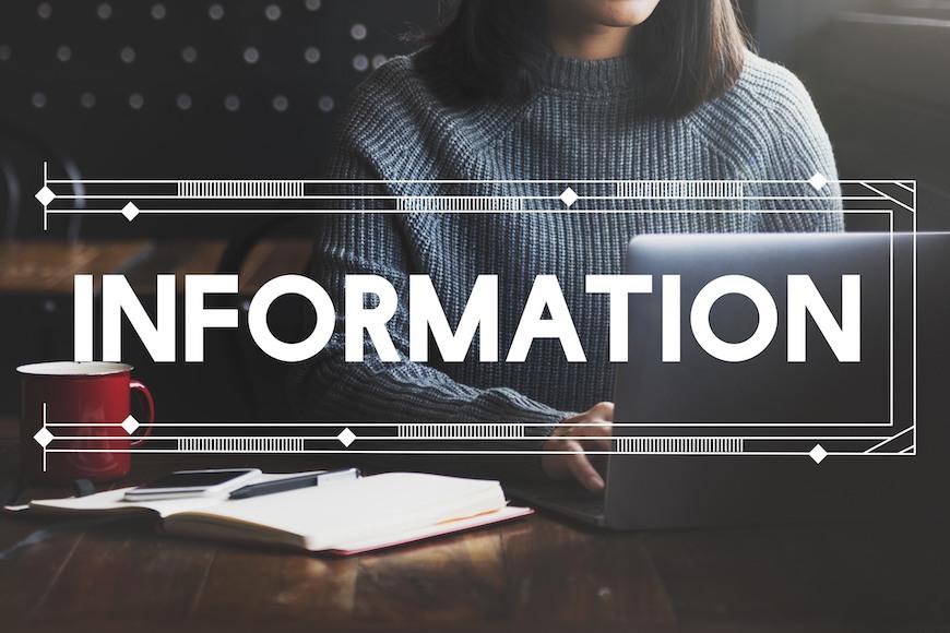 Javni poziv čitačima transkripata za snimanje ispita slušanja iz stranih jezika (Francuski, Španjolski i Talijanski jezik) za državnu maturu u šk. god. 2020./2021.