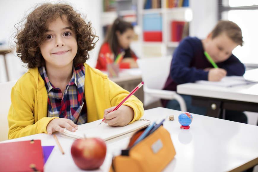 Osnaživanje dječjeg samopoštovanja u razredu