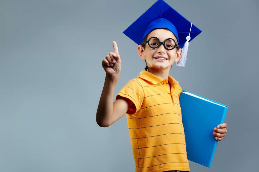 Odluka o početku i završetku nastavne godine, broju radnih dana i trajanju odmora učenika osnovnih i srednjih škola za školsku godinu 2021./2022.