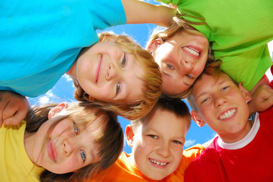 """eTwinning projekt """"Sigurnim korakom u školu 2"""" – 1. dio"""