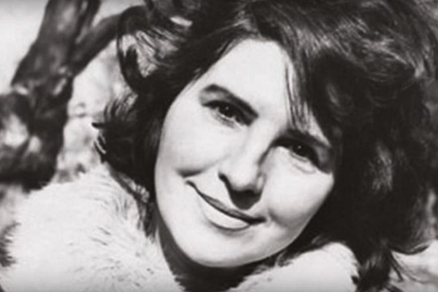 Vesna Parun