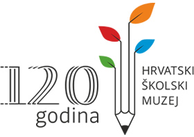 logo muzeja