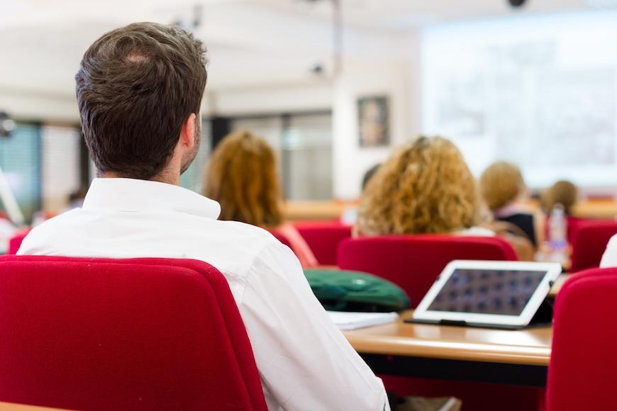 Svečano uručeno 17 ugovora za popularizaciju STEM-a